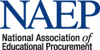 NAEP: National Association of Educational Procurement